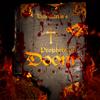 Episode 48 - Prophets of Doom - Dan Carlin