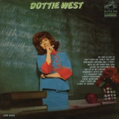 Dottie West - Almost Persuaded