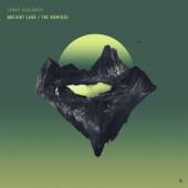 Deep Like (Britta Unders & Ravelli Remix)