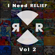 I Need Relief (Vol 2) [feat. Various Artist] - Various Artist