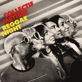 Reggae Night - Single