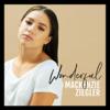 Wonderful - Mackenzie Ziegler mp3