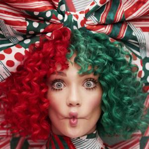 Everyday Is Christmas  Sia Sia album songs, reviews, credits