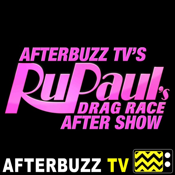 RuPaul's Drag Race Reviews & After Show