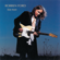 Don't Deny Your Love - Robben Ford