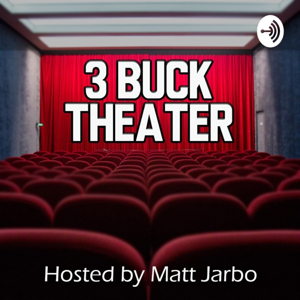 3 Buck Theater