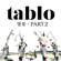 Fever's End, Pt. 2 - EP - Tablo