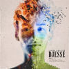Jacob Collier, Metropole Orchestra & Jules Buckley - Djesse (Vol. 1)  artwork