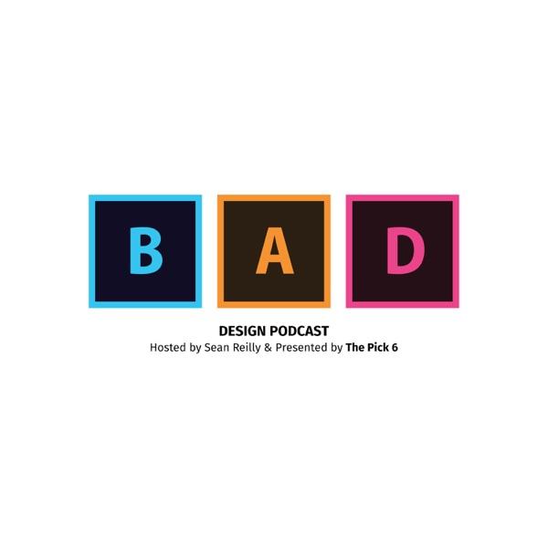 Bad Design Podcast