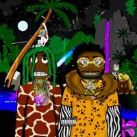 Zambamafoo - Single Mp3 Download