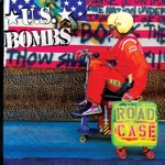 U.S. Bombs - A-Bomb Story