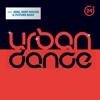 Verschiedene Interpreten - Urban Dance, Vol. 24 Grafik