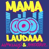 Mama Laudaaa