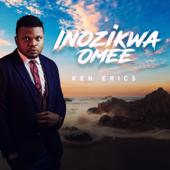 Inozikwa Omee
