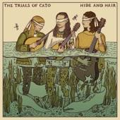 The Trials of Cato - Gloria