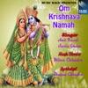 Om Krishnaya Namah - EP, Amit Trivedi & Sachin Gholap
