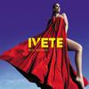 Ivete Sangalo - Eu Nunca Amei Alguém Como Te Amei artwork