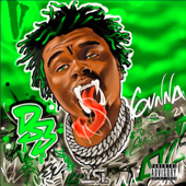 Oh Okay (feat. Young Thug & Lil Baby) - Gunna
