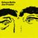 Joe Frazier - Orions Belte