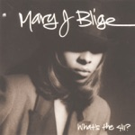 Mary J. Blige - Love No Limit