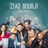 Shou Helou - Ziad Bourji mp3