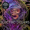 Philip K. Dick - Philip K. Dick's Electric Dreams (Unabridged)  artwork