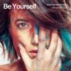 Boris Smith & GoodLuck - Be Yourself kunstwerk