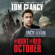 Tom Clancy - The Hunt for Red October (Unabridged)