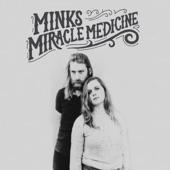 Mink's Miracle Medicine - Pyramid Theories