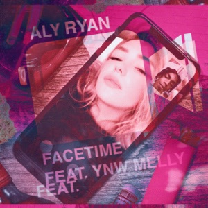 Facetime (feat. YNW Melly) - Single Mp3 Download