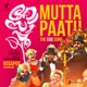 Mutta Paatu The Egg Song From Rosapoo Single