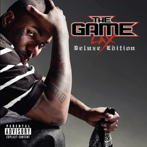 LAX (Deluxe Edition)