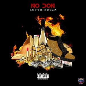 No Don - Single
