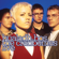 Zombie (Live) - The Cranberries