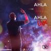 Ala Hobak (Live) - Amr Diab