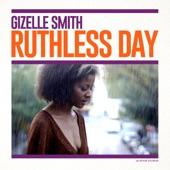 Gizelle Smith - Scared of Something