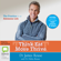 Dr. James Rouse & Dr. Debra Rouse - Think Eat Move Thrive: The Practice for an Awesome Life (Unabridged)