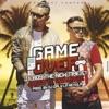 Game Over (feat. Saggo el Brillante) - Single, Jx Boy the New Time