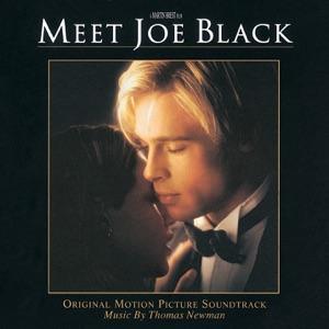 Meet Joe Black (Original Motion Picture Soundtrack)