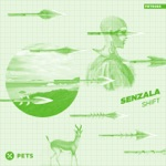 Senzala - Culture