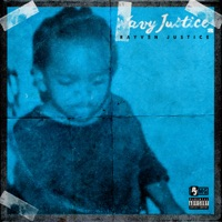 Wavy Justice 2 Mp3 Download