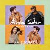 La Cintura feat Flo Rida TINI Remix - Alvaro Soler mp3