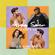 La Cintura (feat. Flo Rida & TINI) [Remix] - Alvaro Soler