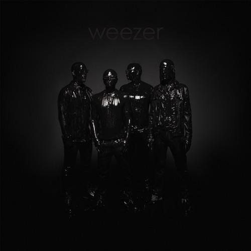 Zip Rar Weezer Black Al Al320 Kbps