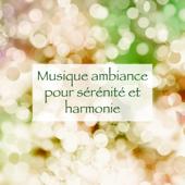 Musique ambiance pour sérénité et harmonie
