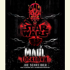 Joe Schreiber - Lockdown: Star Wars Legends (Maul) (Unabridged)  artwork