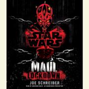 Lockdown: Star Wars Legends (Maul) (Unabridged)
