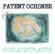 Patent Ochsner Scharlachrot - Patent Ochsner