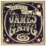 James Gang - i don't have the time