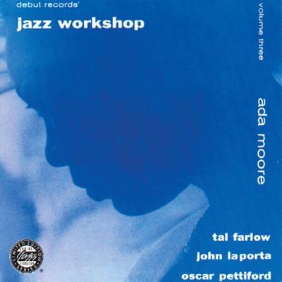 Jazz Workshop, Vol. 3 - Tal Farlow